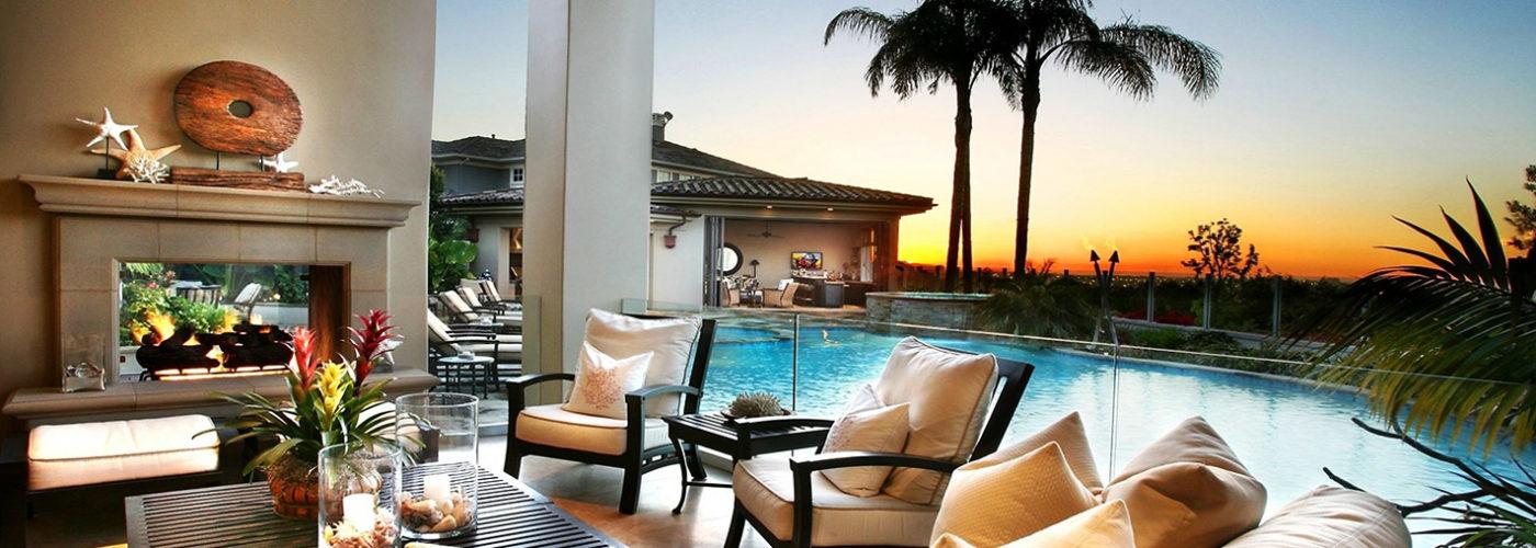 продажа недвижимости в турции кемер